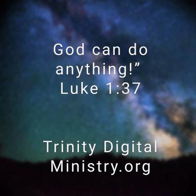 Luke_1_37 image
