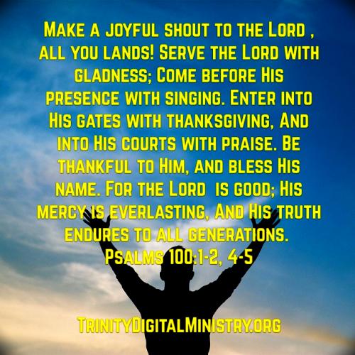 Psalm_100_1-2_4-5