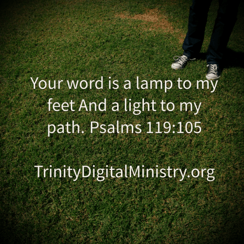 Psalm_119:105