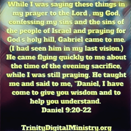 Daniel 9_20-21 image