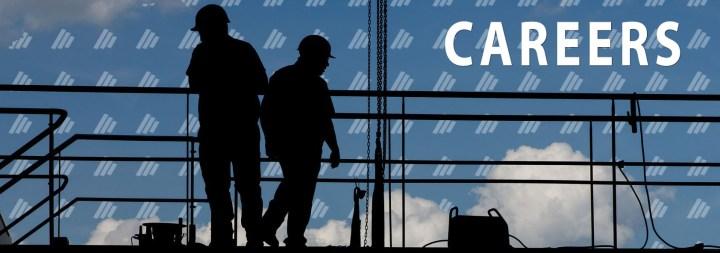 Careers in Atlantic Canada
