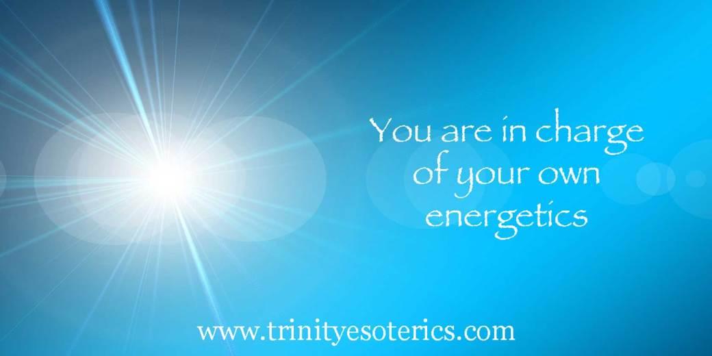 light burst trinity esoterics