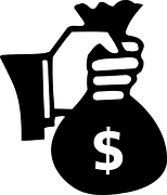 Don't be Conned by the Pay for Prayer Scam... Want your money back?