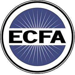 Time for ECFA to Adopt Bold New Leadership and Policies