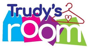Trudy's Room