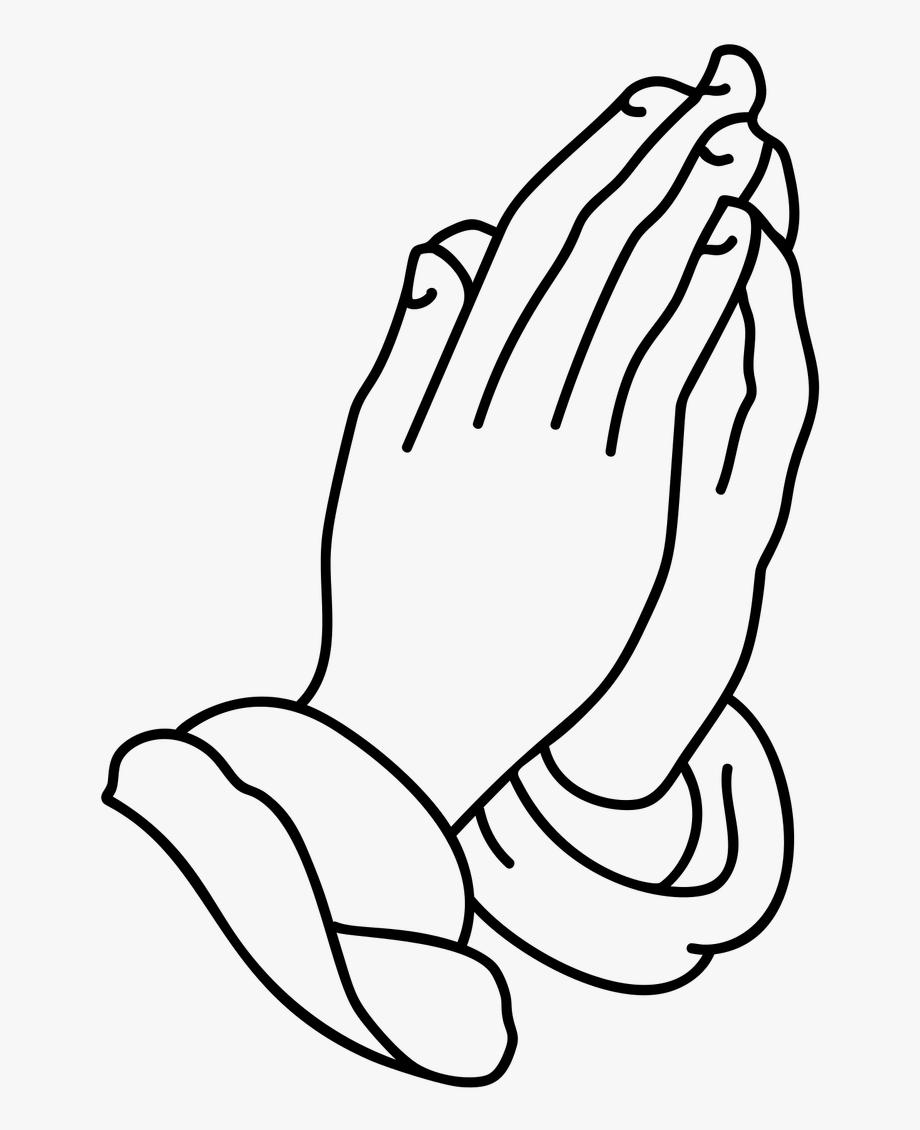 Prayer Force