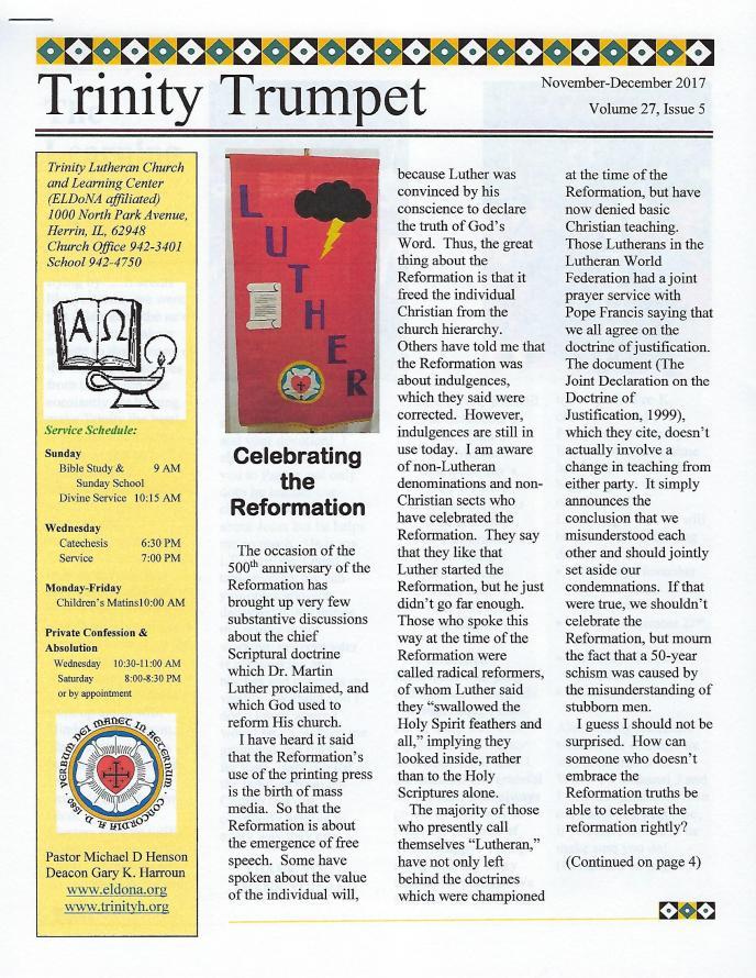 Nov Dec 2017 page 1