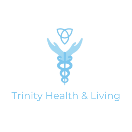 Trinity Health & Living