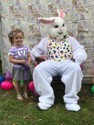 Bunny Pic 8