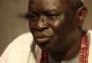 [Movies] Abejoye Season1 Part2 – Mount Zion Movie
