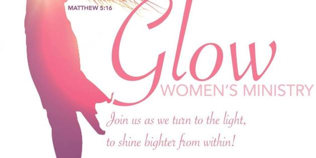 Join the GLOW Ministry Group for a Picnic, Walk & Talk
