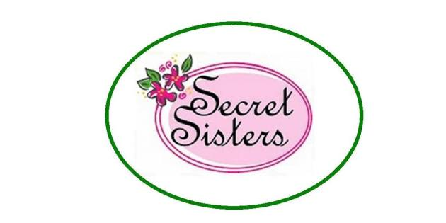 Consider Becoming A Secret Sister
