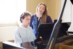 Trinity-Piano-Shoot-Sally--61