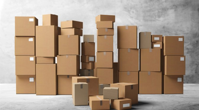 What Type of Box is Best for Your Product?