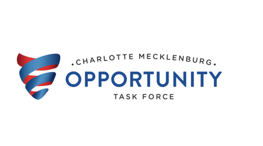 Intro and Chapter 1 on The Opportunity Task Force report on Charlotte-Mecklenburg (Warren Henry)