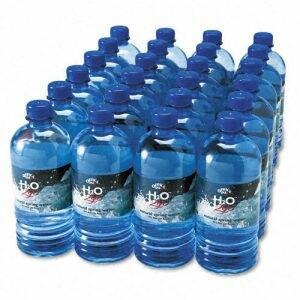 h2o-2go-premium-bottled-water-24-20oz-bottles-1