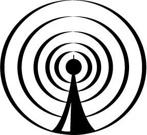 Trinity Radio Anniversary