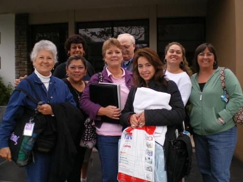 Peru_2_womens_group