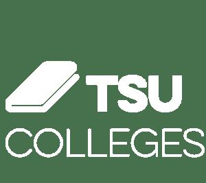 Degree Programs - Trinity Southwest University