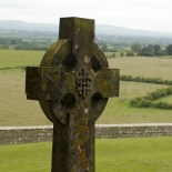 cropped-celtic-cross-countryside.jpg