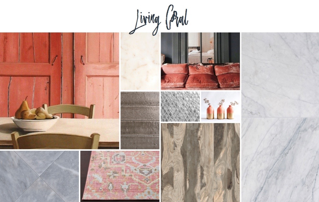 natural stone a timelessly beautiful