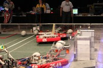 Robotics 2016 027