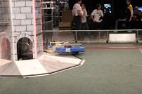 Robotics 2016 054