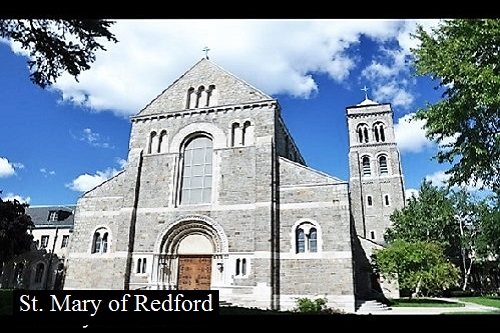 st-mary-of-redford_tv