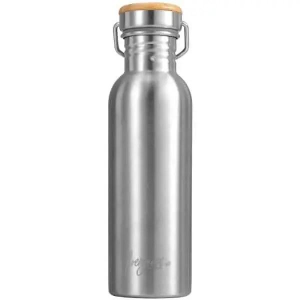 Freigeist Flasche