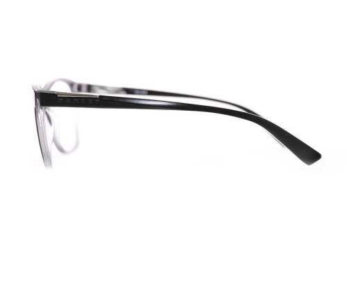 Oakley OX8155 Alias in Polished Shadow Grey
