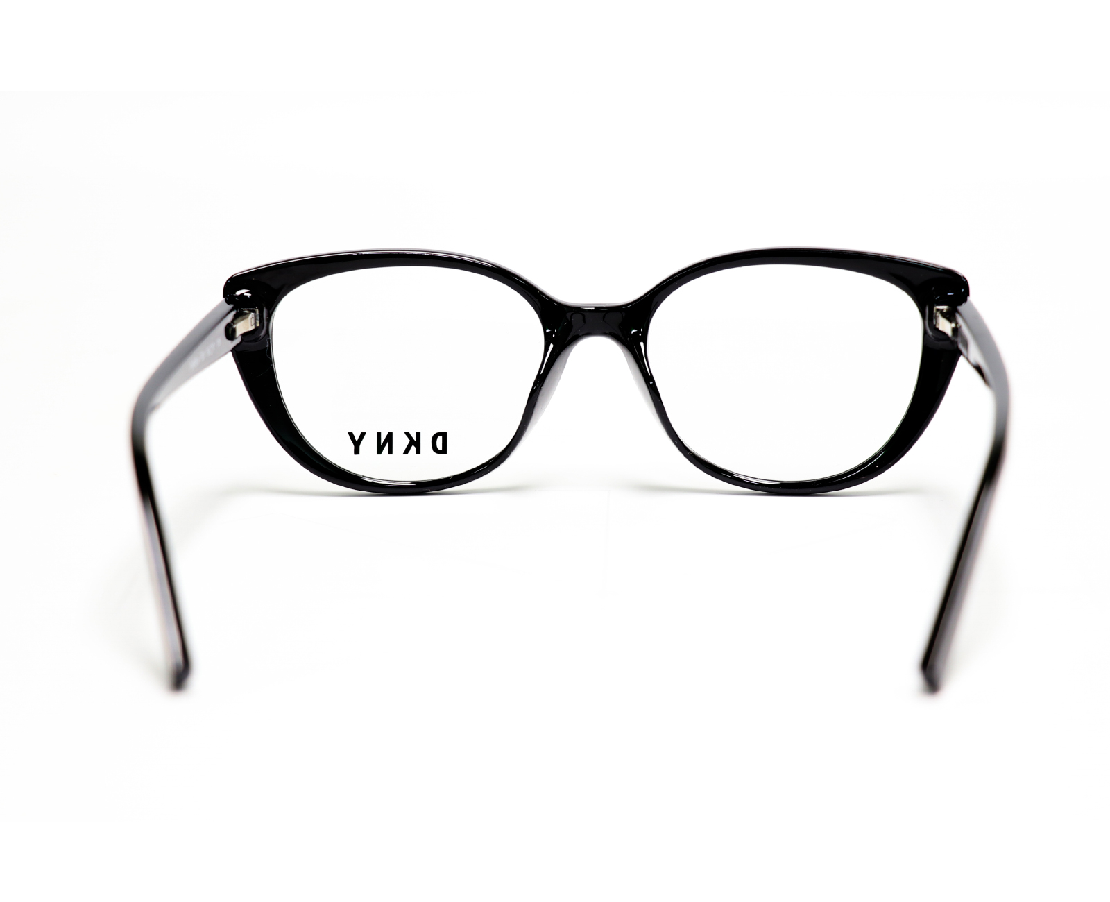 DKNY DK5004 Black