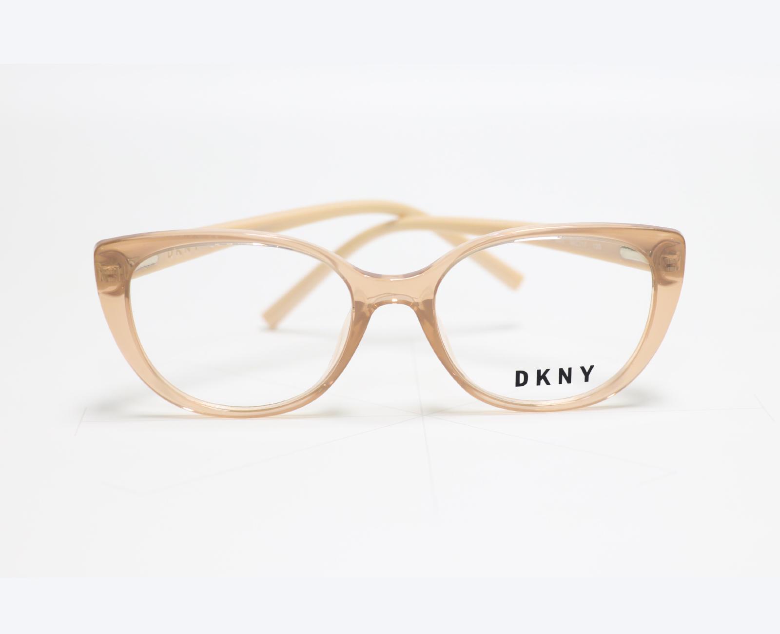 DKNY DK5004 Light Pink
