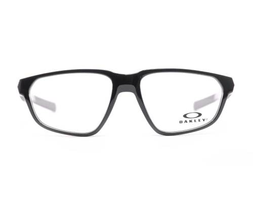 Oakley OY8011 Tail Whip in Polished Black