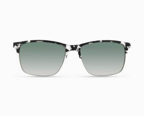 ECO-Everest-CLIPON-in-Grey-Tortoise
