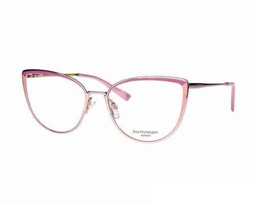 Ana-Hicikmann-AH1374-04G-in-Shiny-Gold-Pink