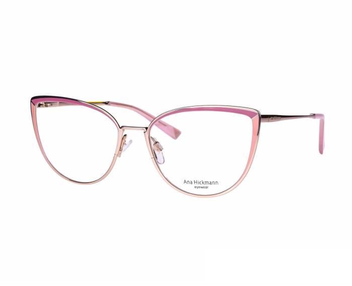 Ana-Hicikmann-AH1374-04G-in-Shiny-Gold-Pink