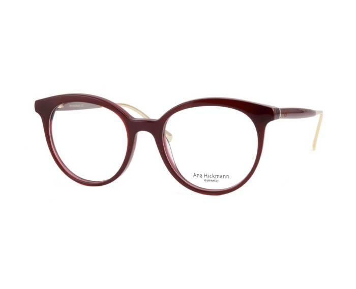 Ana-Hickmann-AH6333-T02-in-Red-Opal