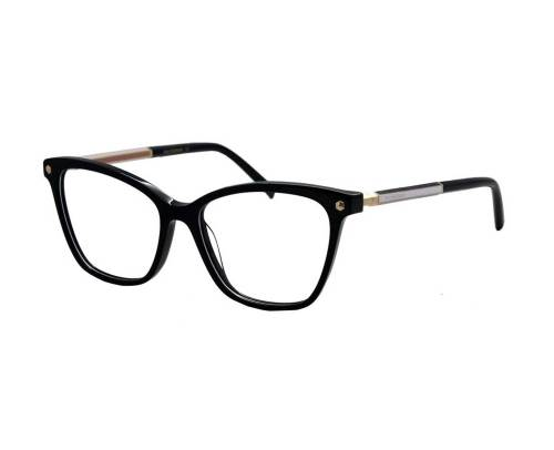 Ana-Hickmann-AH6360-A01-in-Black