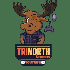 TriNorth Studios Youtube