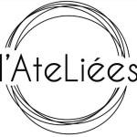 Logo lateliees