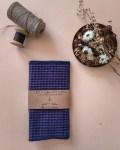 Lingettes ménage réutilisable - Trinquette Artisanat