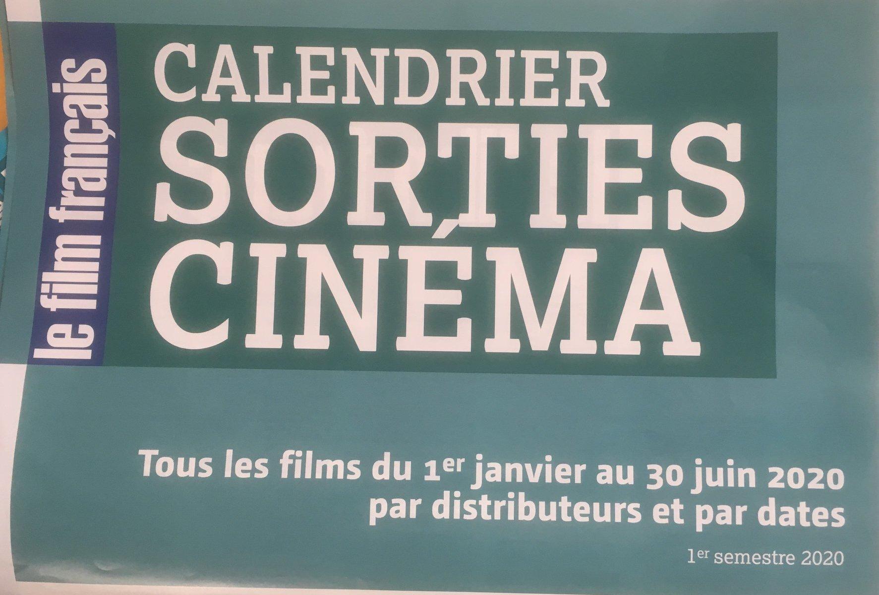 photo film francais