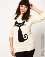 ASOS cat