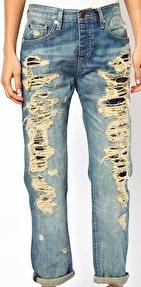 pantalon boyfriend22