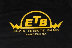 Elvis Tribut