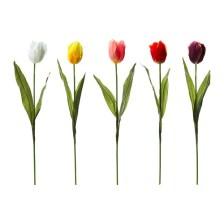 Ikea flor tulipán