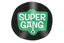 Supergang