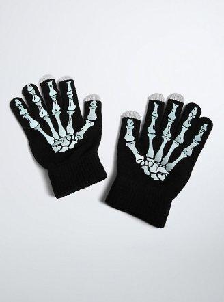 guantes_esqueleto