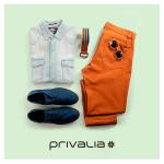 privalia-secret