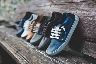 zapatos_rec
